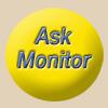 Contact Monitor